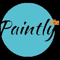 Paintly Lite on PC / Windows 7.8.10 & MAC