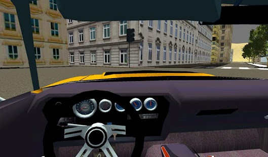 Free Real Drive in Car APK for Windows 8