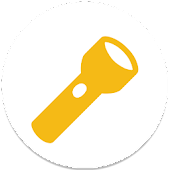 App Flashlight 1.2.0 APK for iPhone