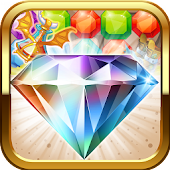 Download Jewels Miner Dash APK