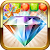 Jewels Miner Dash file APK Free for PC, smart TV Download