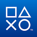 App Experience PlayStation apk for kindle fire