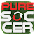 Pure Soccer file APK Free for PC, smart TV Download