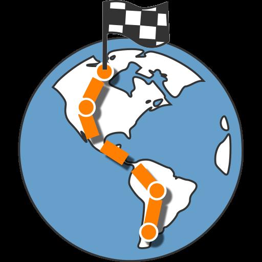 Rambler GPX Navigation Pro