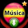 download free music mp3 rincon