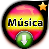 Free download free music mp3 rincon APK for Windows 8