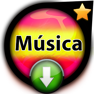 App download free music mp3 rincon APK for Windows Phone