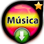 download free music mp3 rincon APK for Nokia