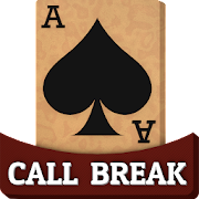 Callbreak: Card Game 2.9.0 Icon