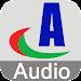 August Audio Icon