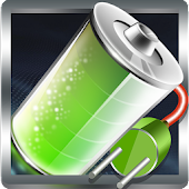 Download Doctor Battery 2017 APK on PC