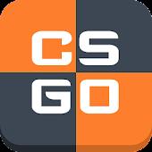 Ultimate CSGO Quiz!