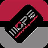 Mobile Printing Solution-MOPS APK for Ubuntu