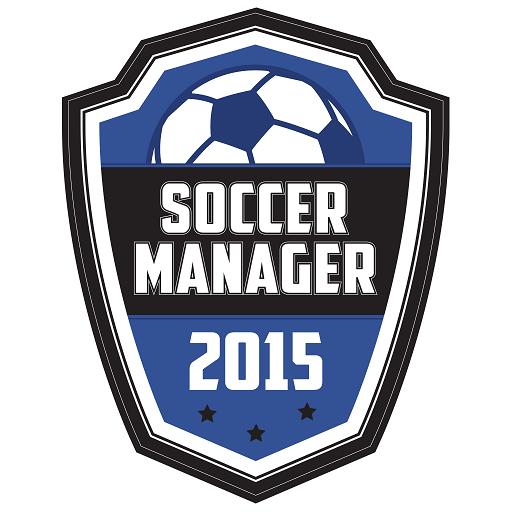 Soccer Manager 2015 (game)
