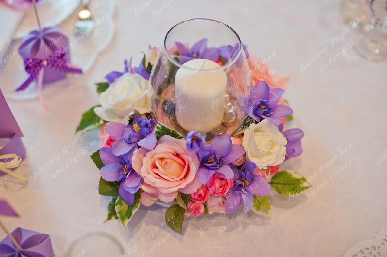Как сделать самодельный стол для комнатных цветов - Идейки 37