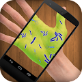 Bacteria Scanner Simulator APK for Bluestacks
