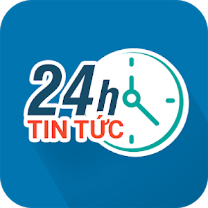 Download Tin moi 24h RSS For PC Windows and Mac