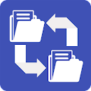 Easy File Transfer file APK Free for PC, smart TV Download