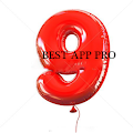Free 9apps top APK for Windows 8