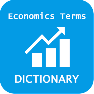 economics terms In economics the term marginal = additional each shirt in terms of hats given up 1 shirt costs 2 hats  2 what is your per unit opportunity cost for.