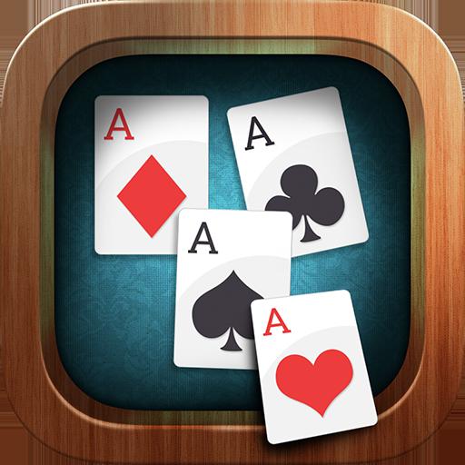 Court Piece - My Rung & HOKM (game)