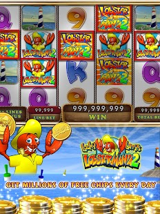 Free DoubleDown Casino - Free Slots APK for Windows 8