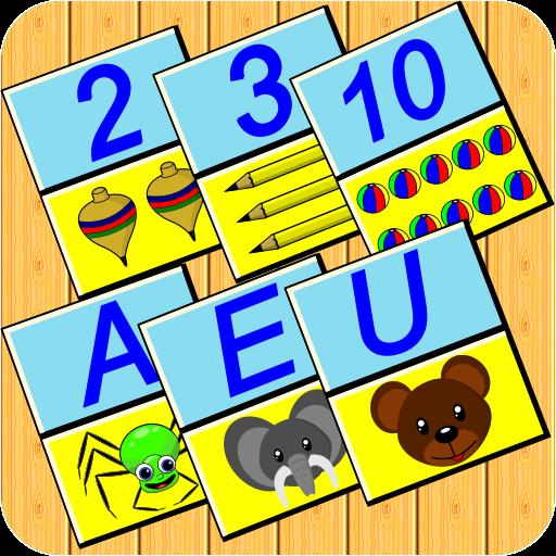 Games Educativos 2
