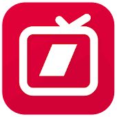 prisma – deine TV-Programm-App APK for Blackberry