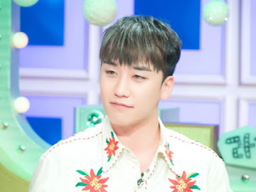 Source: Radio Star