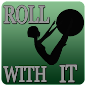 App Exercise-Ball Fitness Workout apk for kindle fire