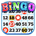 Game BINGO! APK for Windows Phone