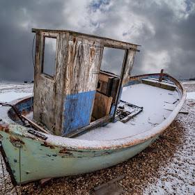 dungeness boat close jan 2016 process 8909 smart copy.jpg