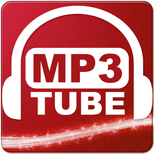 MP3 Tube - Free Music Player