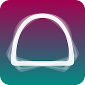 App Perfect Massager & Hard Vib. version 2015 APK