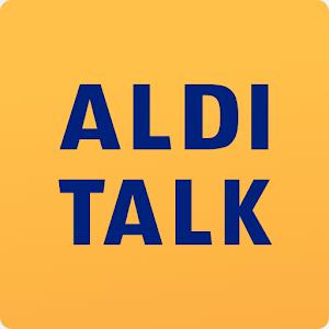 ALDI TALK For PC (Windows & MAC)