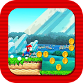 Free Download SuperGuide for Super Mario Run APK for Blackberry