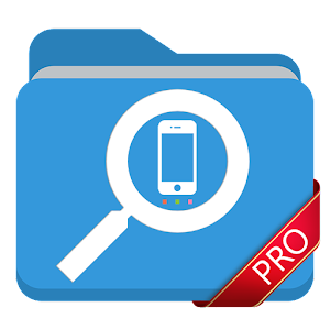 File Manager Pro - File Explorer for Android