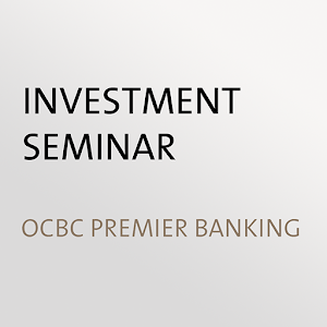 Download OCBC Premier Banking Seminar For PC Windows and Mac