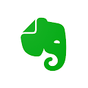 Evernote 8.8.1 APK Download
