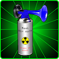 Real Air Horn (Prank) APK for Kindle Fire