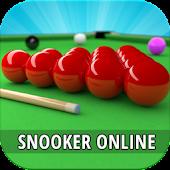 Snooker Online APK for Ubuntu