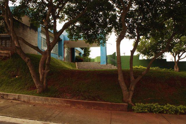 Apto 3 Dorm, Cocaia, Guarulhos (AP3688) - Foto 7