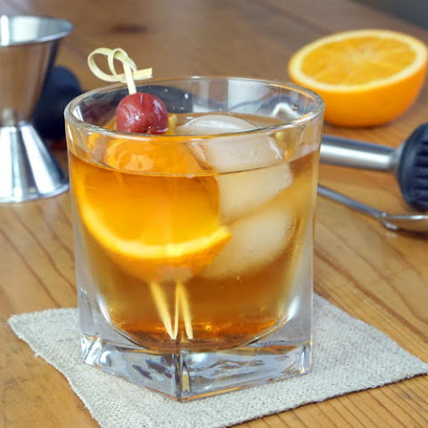 10 Best Drinks With Brandy And Soda Recipes | Yummly