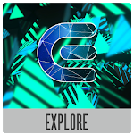 Xp Explore Theme APK Image