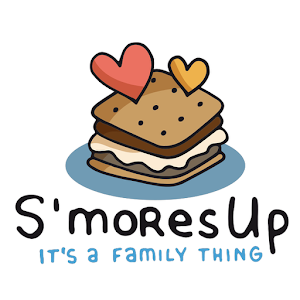 S'moresUp - Best Chores App For PC / Windows 7/8/10 / Mac – Free Download