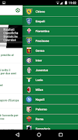 Screenshot of Calciomercato.com