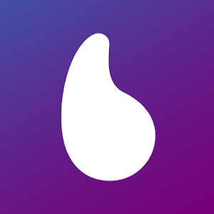 Bitmo - Gift cards for friends For PC / Windows 7/8/10 / Mac – Free Download
