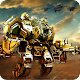 Robot Clash War - Frontier Futuristic Battle