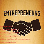 Top Quality Workshop for Entrepreneurs, Startups in Pune Region