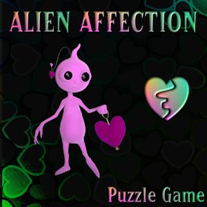 Alien Affection